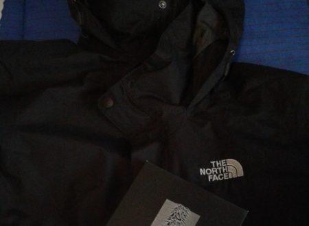 Musica e streetwear: The North Face e Joy Division nei tempi bui