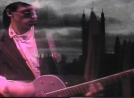 The Smiths – Panic