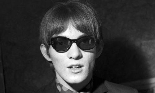 Swinging London Hits: la musica della Londra anni 60 in un Podcast di 30″