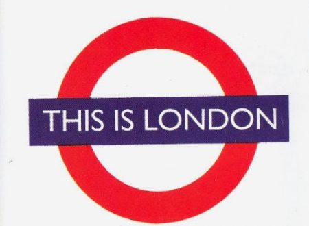The Times – This Is London (Full Album in Streaming)