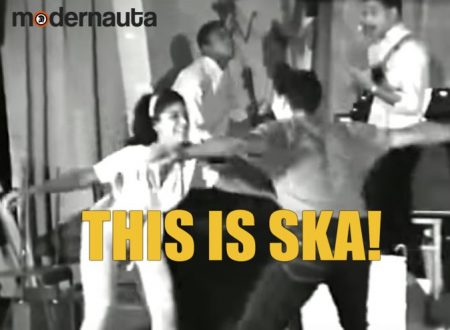 THIS IS SKA documentario in streaming sul sixties sound giamaicano