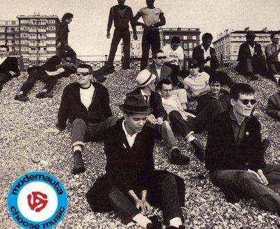 British SKA Revival e 2tone Hits anni 80 – PODCAST