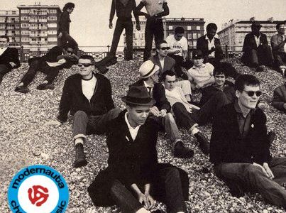 British SKA Revival e 2tone Hits anni 80 – PODCAST