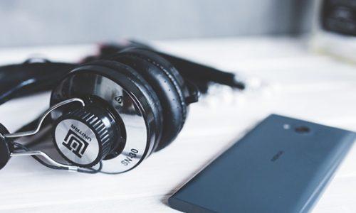 Soulseek come funziona il programma per scaricare musica gratis in MP3