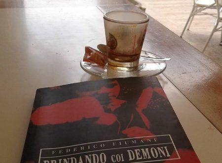 """""""Vita da Bar, vita da eroe"""": i miei TOUR nei Bar di Latina"""