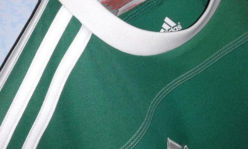 Vendo T-shirt ADIDAS a 10 Euro – Abbigliamento usato Latina